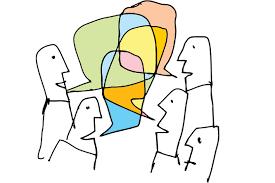 El lenguaje, una herramienta para construir ideas e historias