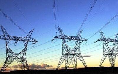 La corriente eléctrica y sus tipos