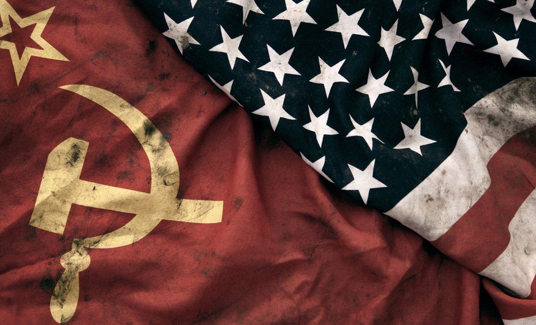 La Guerra Fría, un factor de retroceso para Latinoamérica