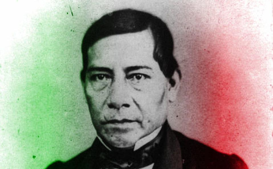 Orígenes: El Gran Benito
