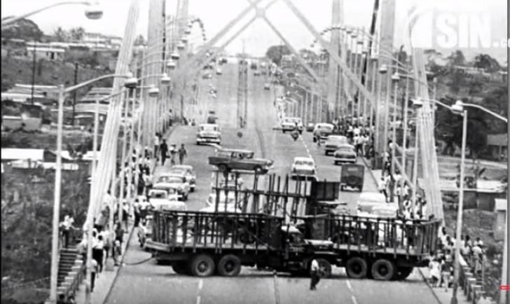 Guerra cívico-militar de abril de 1965
