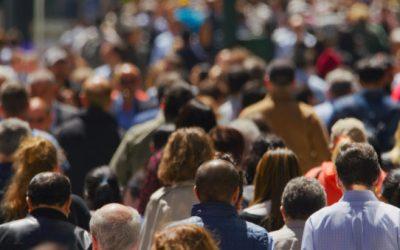 SOCIEDAD: Habilidades sociales