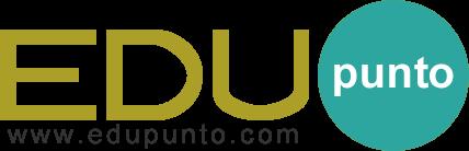 EDUpunto