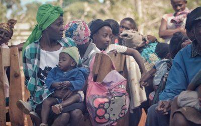 ORÍGENES: Breve historia de Haití